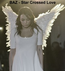 BAZ - Star Crossed Love