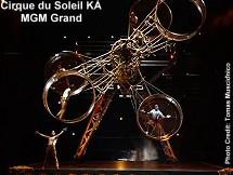 http://jackiebrett.com/cirque-du-soleil-ka-mgm-grand.jpg