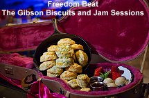 http://jackiebrett.com/freedom-beat-gibson-biscuits-and-jam-sessions.jpg