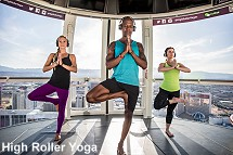 http://jackiebrett.com/high-roller-yoga.jpg