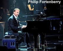 Philip Fortenberry