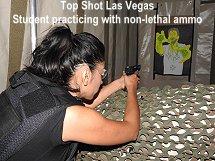 http://jackiebrett.com/top-shot-las-vegas-practicing-with-non-lethal-ammo.jpg