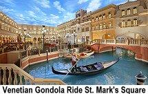 http://jackiebrett.com/venetian-gondola-ride-st-marks-square.jpg